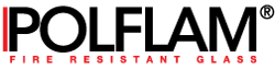 Polflam Logo